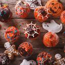 halloween/ThinkstockPhotos-532385076